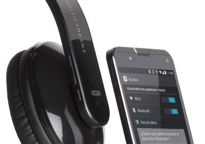 Energy Pro NFC
